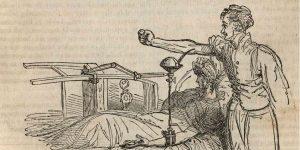 Do uso de sangue de animais até os dias modernos, a história da transfusão de sangue