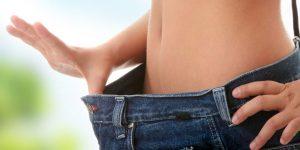 Promessa de dietas depois do carnaval, como emagrecer de forma saudável?